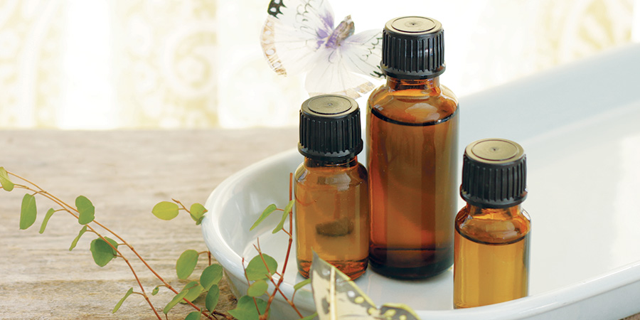 Essential Oils For Inflammation Ask Frannie Essential Oils Expert
