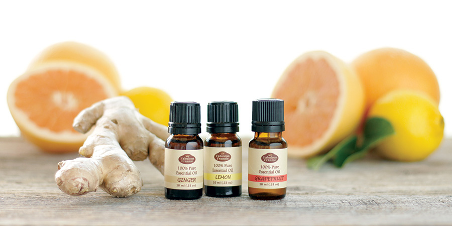 Weight Loss Essential Oils Ask Frannie Essential Oils Expert