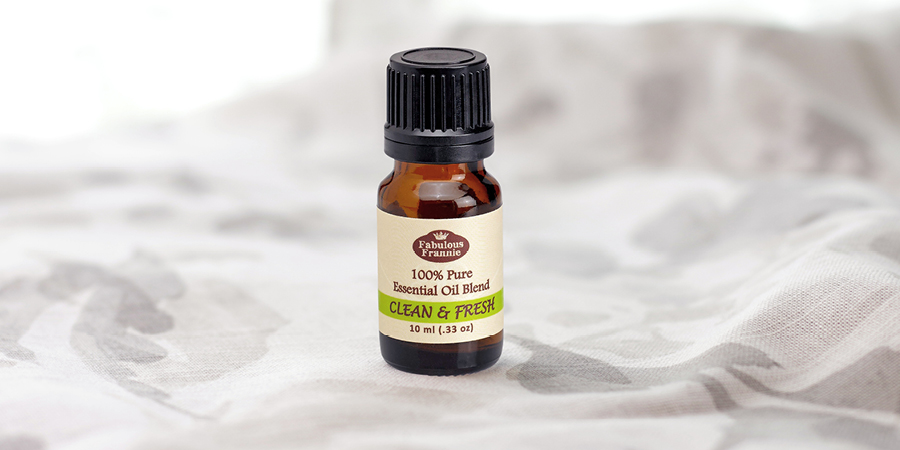 Tidy Up With Clean Amp Fresh Blend Essential Oil Ask